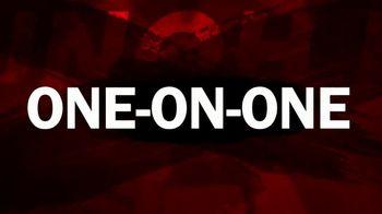 University of Northwestern Ohio TV Spot, 'UNOH Is...' - Thumbnail 3