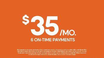 Boost Mobile $HRINK-IT! Plan TV Spot, 'KA-POW!: Galaxy A11' - Thumbnail 6