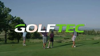 GolfTEC 25 Year Anniversary Event TV Spot, 'Perfect' - Thumbnail 10