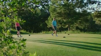 GolfTEC 25 Year Anniversary Event TV Spot, 'Perfect' - Thumbnail 3
