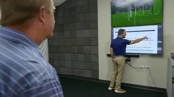 GolfTEC 25 Year Anniversary Event TV Spot, 'Perfect' - Thumbnail 7