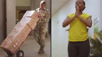 Army National Guard TV Spot, 'Part-Time Service: Community' - Thumbnail 2