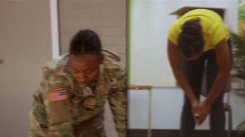 Army National Guard TV Spot, 'Part-Time Service: Community' - Thumbnail 3
