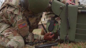 Army National Guard TV Spot, 'Part-Time Service: Community' - Thumbnail 4