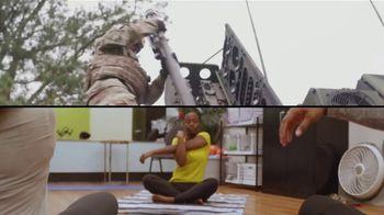 Army National Guard TV Spot, 'Part-Time Service: Community' - Thumbnail 6