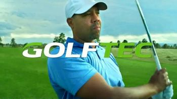 GolfTEC 25 Year Anniversary Event TV Spot, 'Greatest Game' - Thumbnail 10