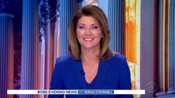 HomeAdvisor TV Spot, 'CBS Evening News' - Thumbnail 2
