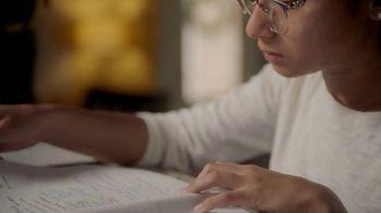 Western Governors University TV Spot, 'Online Access Scholarship Letter' - Thumbnail 5