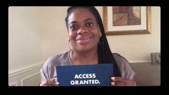 Western Governors University TV Spot, 'Online Access Scholarship Letter' - Thumbnail 8