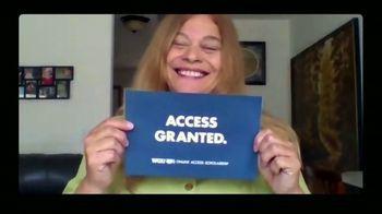 Western Governors University TV Spot, 'Online Access Scholarship Letter' - Thumbnail 9