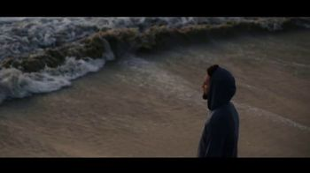 Kaiser Permanente TV Spot, 'Above The Waves' Featuring Klay Thompson - Thumbnail 9