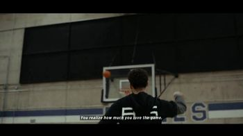 Kaiser Permanente TV Spot, 'Above The Waves' Featuring Klay Thompson - Thumbnail 6