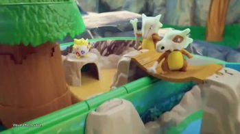 Pokemon Carry Case Playset TV Spot, 'Wherever You Go' - Thumbnail 5
