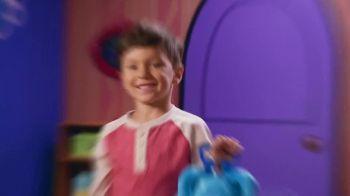 Blue's Clues & You TV Spot, 'Find a Clue' - Thumbnail 7