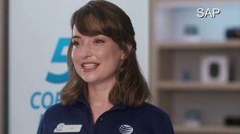 AT&T Wireless TV Spot, 'Existe SAP' [Spanish] - Thumbnail 4