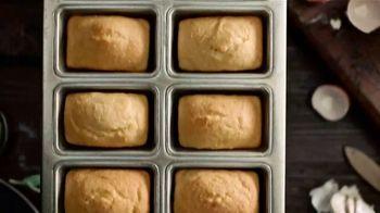 Boston Market Half Chicken Meal TV Spot, 'Bakery for Bread' - Thumbnail 5