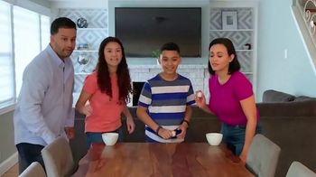 Deer Pong TV Spot, 'A Talking Deer' - Thumbnail 2