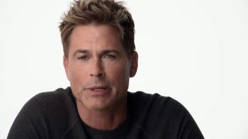 Atkins TV Spot, 'Pandemic Pounds' Featuring Rob Lowe