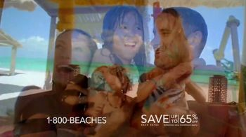 Beaches TV Spot, 'All the Same Things You Love: Save Up to 65 Percent Off' - Thumbnail 3