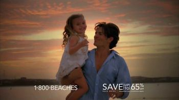 Beaches TV Spot, 'All the Same Things You Love: Save Up to 65 Percent Off' - Thumbnail 4