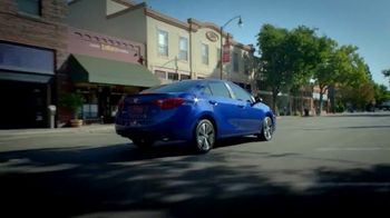 Toyota Certified Used Vehicles TV Spot, 'Handle Life's Adventures' [T1] - Thumbnail 4