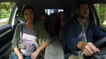 Toyota Certified Used Vehicles TV Spot, 'Handle Life's Adventures' [T1] - Thumbnail 7