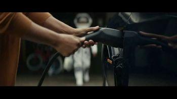 Audi e-tron TV Spot, 'La próxima frontera' [Spanish] [T1] - Thumbnail 2