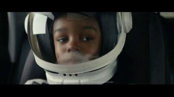 Audi e-tron TV Spot, 'La próxima frontera' [Spanish] [T1] - Thumbnail 3
