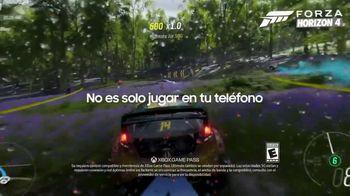 Samsung Galaxy Note20 TV Spot, 'Teléfono de energía' canción de I Don't Speak French [Spanish] - Thumbnail 6
