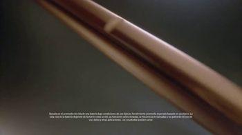 Samsung Galaxy Note20 TV Spot, 'Teléfono de energía' canción de I Don't Speak French [Spanish] - Thumbnail 8