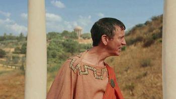 Autotrader TV Spot, 'Ancient Greece: Finally, It's Easy' - Thumbnail 9