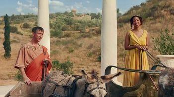 Autotrader TV Spot, 'Ancient Greece: Finally, It's Easy' - Thumbnail 3