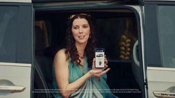 Autotrader TV Spot, 'Ancient Greece: Finally, It's Easy' - Thumbnail 4