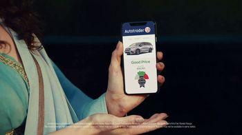 Autotrader TV Spot, 'Ancient Greece: Finally, It's Easy' - Thumbnail 5