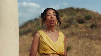 Autotrader TV Spot, 'Ancient Greece: Finally, It's Easy' - Thumbnail 7
