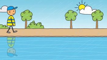 Speedy Cash TV Spot, 'Bridge Over Troubled Waters' - Thumbnail 1