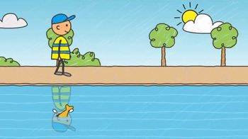 Speedy Cash TV Spot, 'Bridge Over Troubled Waters' - Thumbnail 2