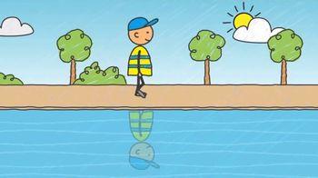 Speedy Cash TV Spot, 'Bridge Over Troubled Waters' - Thumbnail 3