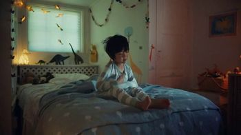 All Laundry Detergent Clean & Care TV Spot, 'Si no te sientas cómodo' [Spanish] - Thumbnail 1