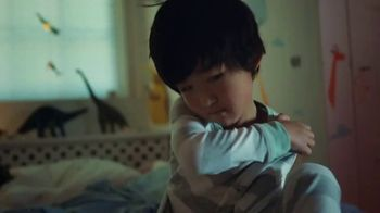 All Laundry Detergent Clean & Care TV Spot, 'Si no te sientas cómodo' [Spanish] - Thumbnail 3