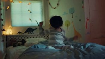 All Laundry Detergent Clean & Care TV Spot, 'Si no te sientas cómodo' [Spanish] - Thumbnail 5
