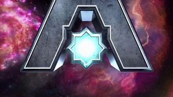 Snap Ships TV Spot, 'Build to Battle' - Thumbnail 1
