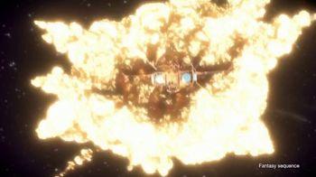 Snap Ships TV Spot, 'Build to Battle' - Thumbnail 6
