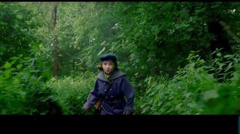 DIRECTV Cinema TV Spot, 'The Secret Garden' - Thumbnail 1