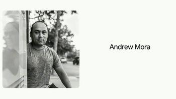Square TV Spot, 'Andrew Mora' - Thumbnail 1