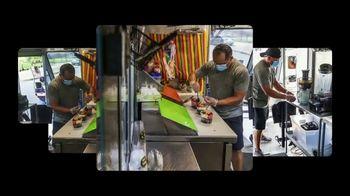 Square TV Spot, 'Andrew Mora' - Thumbnail 5