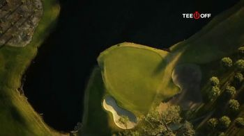 TeeOff.com TV Spot, 'Get You on the Tee: App' - Thumbnail 7