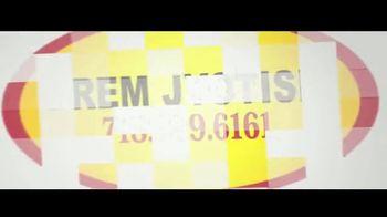 Prem Jyotish TV Spot, 'Rohit Reddy' - Thumbnail 10