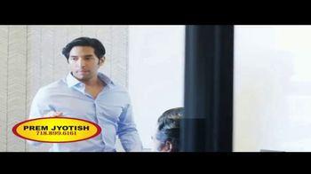 Prem Jyotish TV Spot, 'Rohit Reddy' - Thumbnail 5