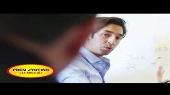 Prem Jyotish TV Spot, 'Rohit Reddy' - Thumbnail 6